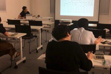 日商簿記3級対策講座(第3回)